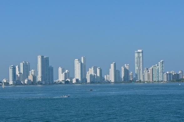 Cartagena blog pix  016