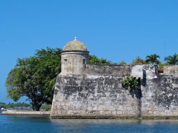 Cartagena blog pix  019