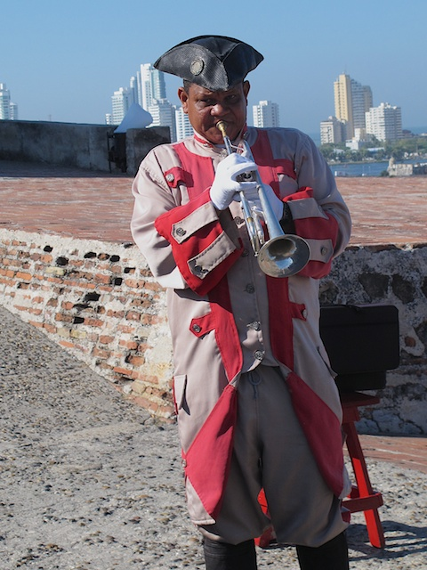 Cartagena blog pix  020