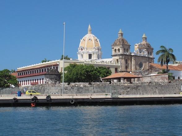 Cartagena blog pix  022