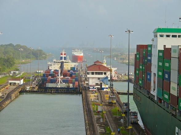 Panama 009