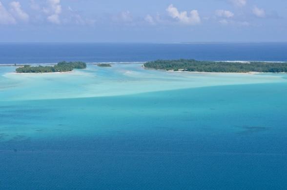 Bora Bora 10