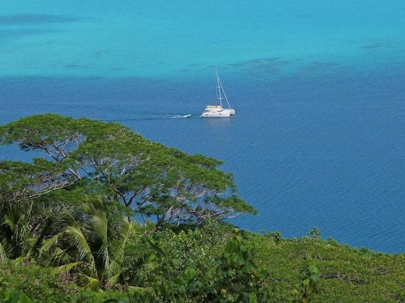 Bora Bora 16