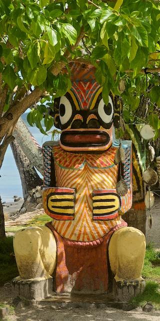Bora Bora 8
