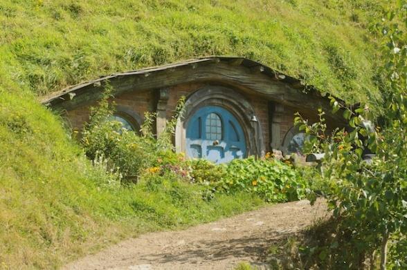 Hobbits 13