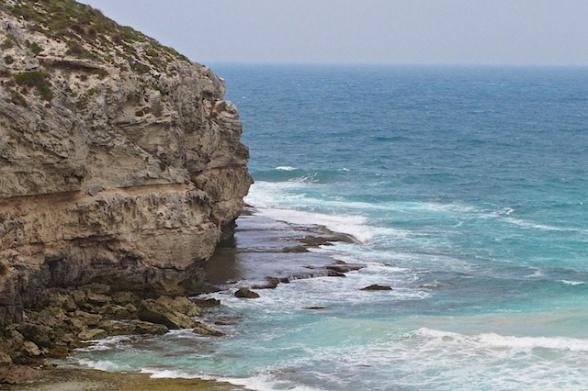 Kangaroo Island Blog 14