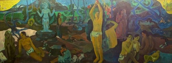 Papeete 10