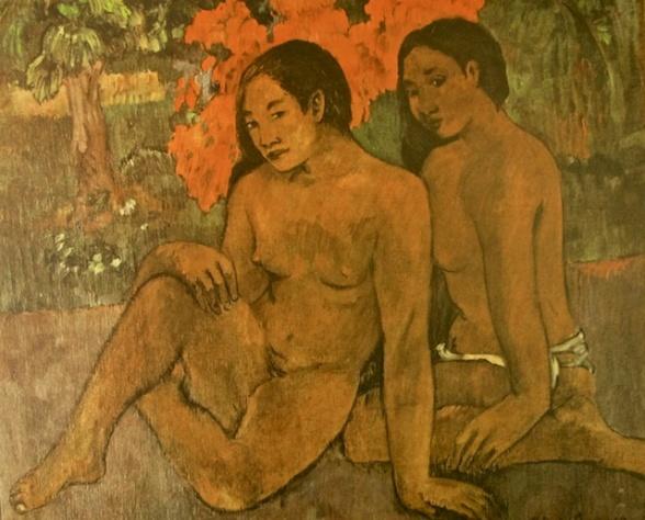 Papeete 7