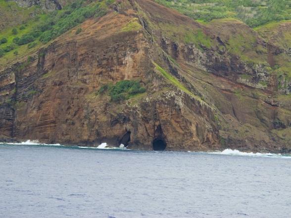 Pictarin Island 3