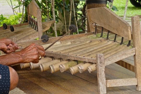 Bali Blog 11