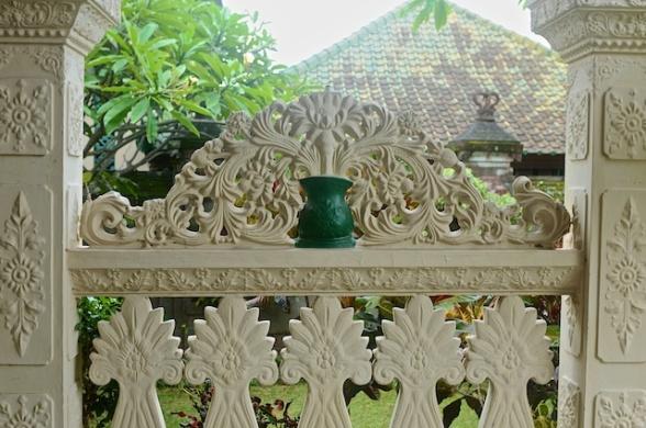 Bali Blog 12
