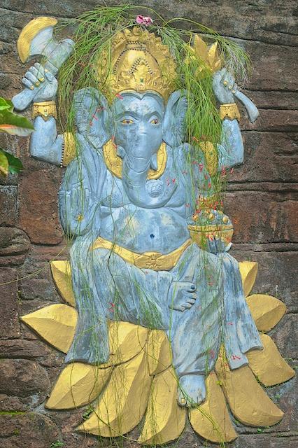 Bali Blog 17