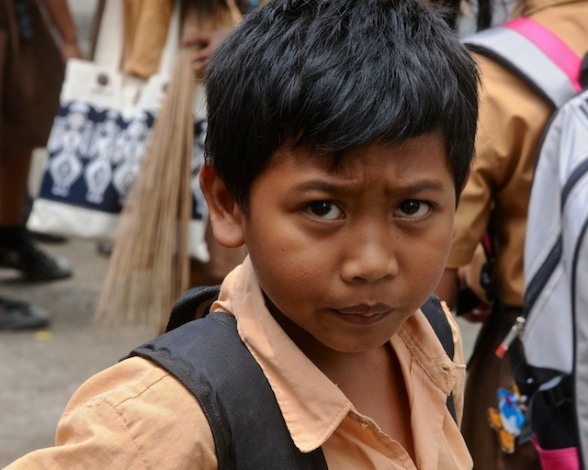 Bali Blog 2