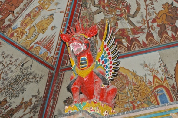 Bali Blog 22