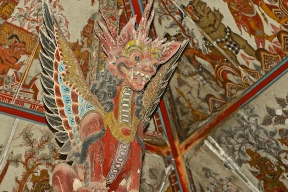 Bali Blog 23