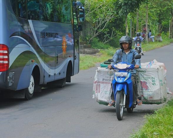 Bali Blog 5