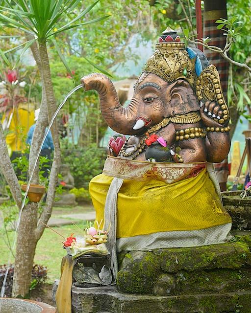 Bali Blog 9