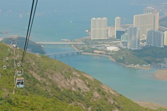HK Day 1 39