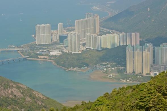 HK Day 1 41