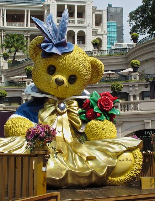 HK DAY 2 PIX 10