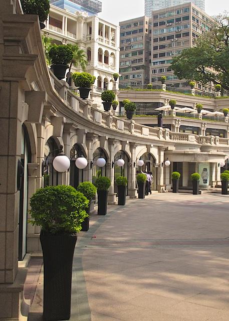 HK DAY 2 PIX 12