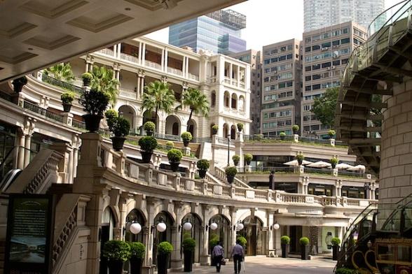 HK DAY 2 PIX 6