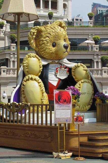 HK DAY 2 PIX 8
