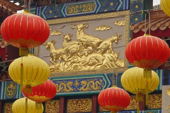 HK DAY 3 PIX 13