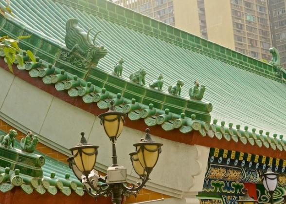 HK DAY 3 PIX 15