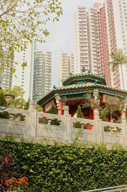 HK DAY 3 PIX 16