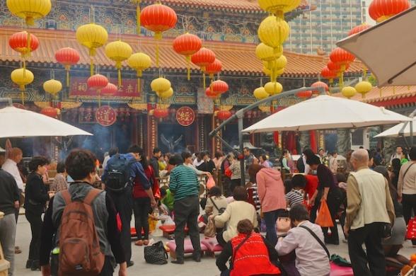 HK DAY 3 PIX 2