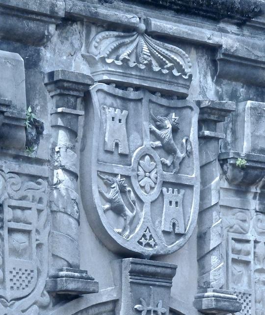 Manila PIX 21
