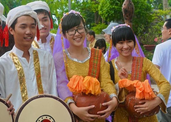 Nha Trang blog 10