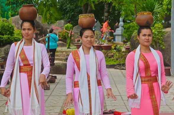 Nha Trang blog 11