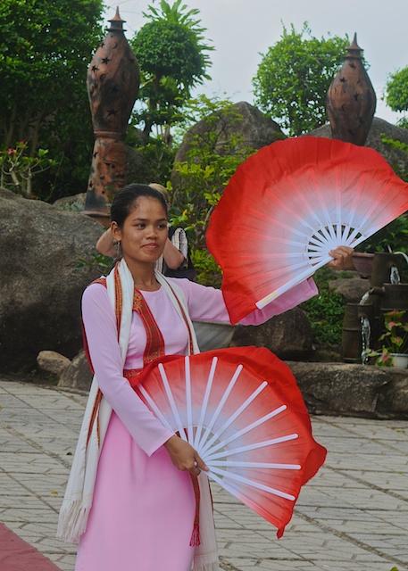 Nha Trang blog 12
