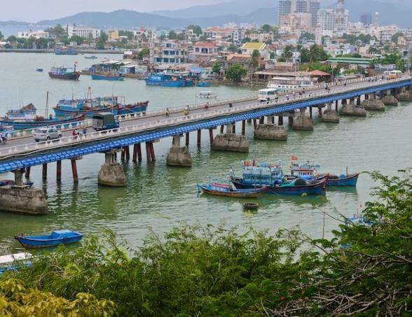 Nha Trang blog 13