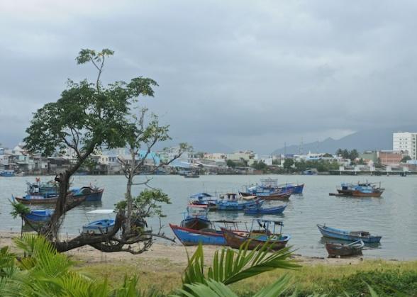 Nha Trang blog 14