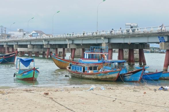 Nha Trang blog 15