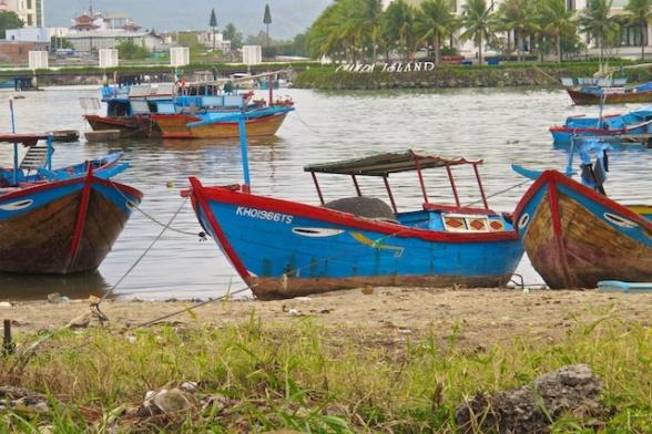 Nha Trang blog 16