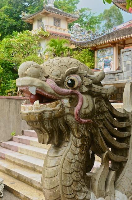 Nha Trang blog 18