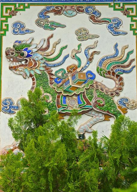 Nha Trang blog 19