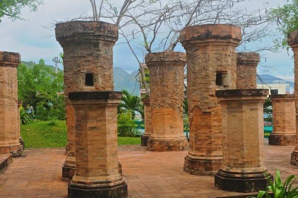 Nha Trang blog 2