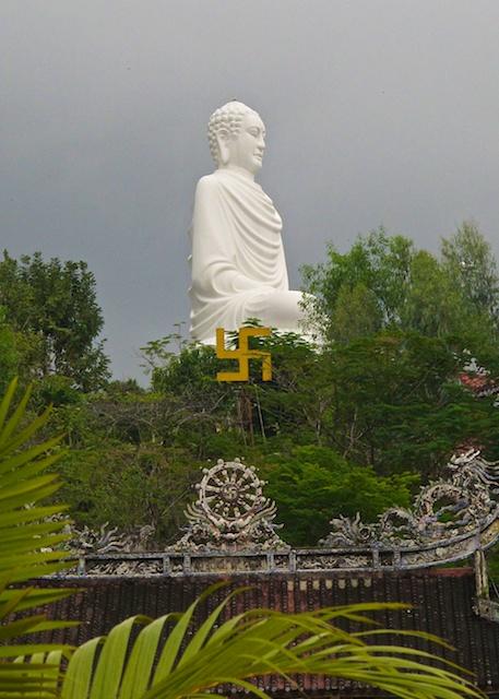 Nha Trang blog 21
