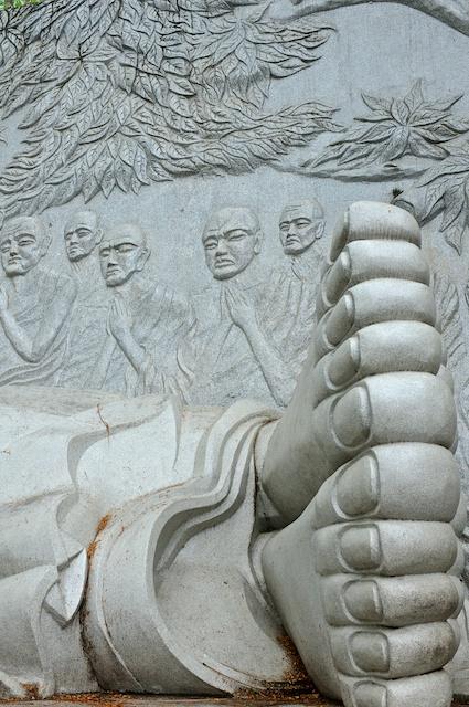 Nha Trang blog 24