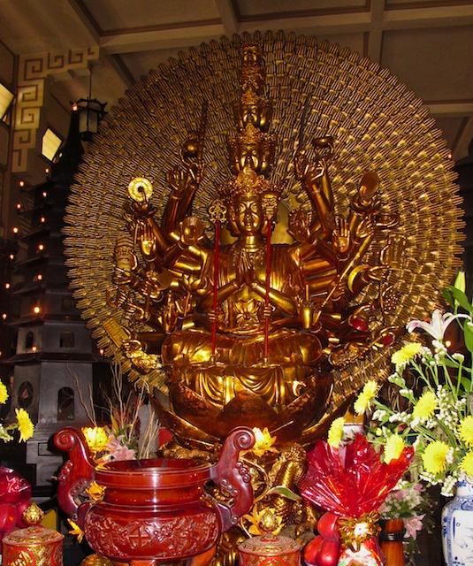 Nha Trang blog 26