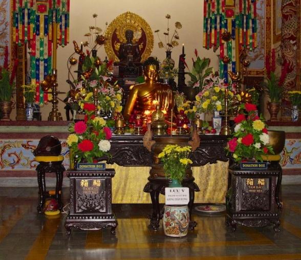 Nha Trang blog 28