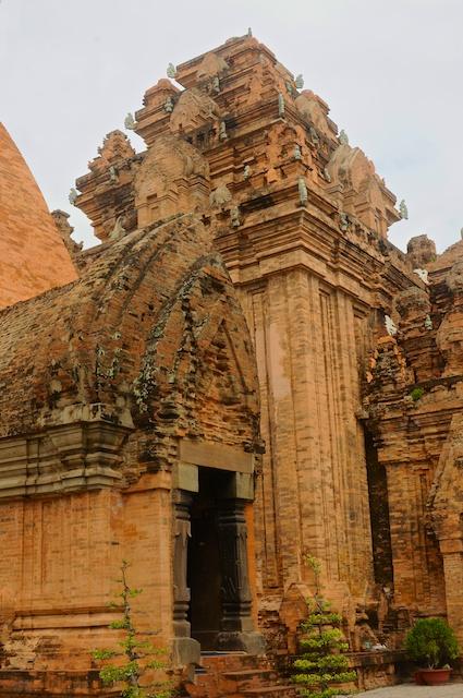 Nha Trang blog 3