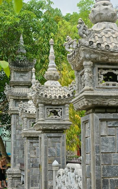 Nha Trang blog 31