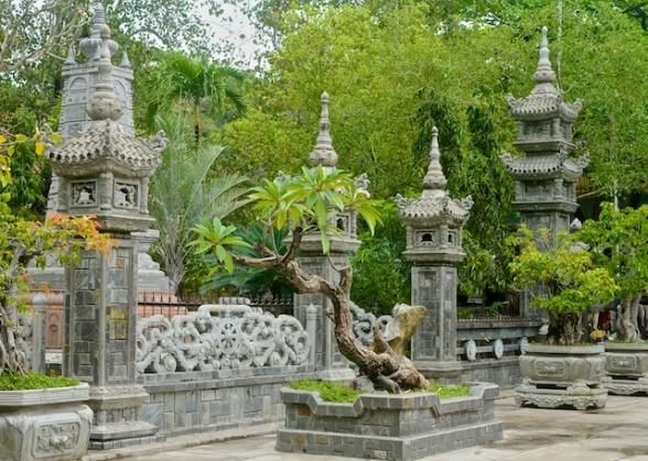 Nha Trang blog 32