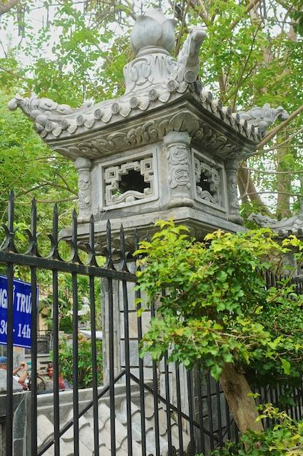 Nha Trang blog 33